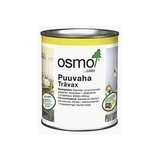 OSMO COLOR PUUVAHA 0,375L