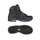 Solid Gear Hiker 12829
