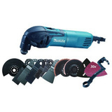 Makita TM3000CX3 Multikone