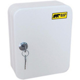 AVAINKAAPPI BLACK BEAR 20 AVAIMELLE