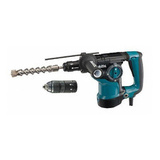 Makita Poravasara HR2811FT