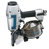 Makita Rullanaulain AN611