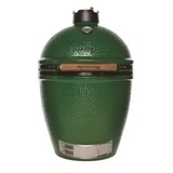 Hiiligrilli Big Green Egg, Extra Large