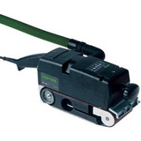 Festool BS 105 E-Plus Nauhahiomakone