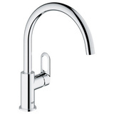KEITTIÖHANA GROHE START LOOP 31374000