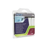 LIIMA RAPID 12MM 125G SANITEETTI
