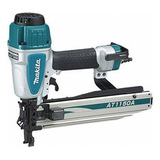 Makita Hakasnaulain AT1150A