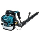 Makita Reppupuhallin EB5300TH