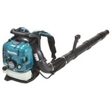 Makita Reppupuhallin EB7660TH