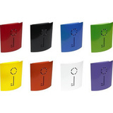 AVAINKAAPPI KEY