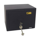 KASSAKAAPPI BLACK BEAR YM-17