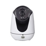YALE IP-KAMERA HOME VIEW 303W