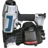 Makita Rullanaulain AN621