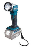 Makita Led valaisin DEABML802