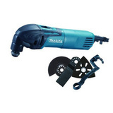 Makita TM3000CX1 Multikone