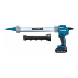 Makita Massapuristin DCG180RAEX 310ml & 600ml