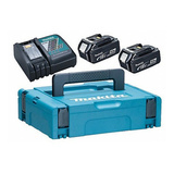 Makita PowerPack