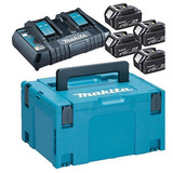 Makita PowerPack 197158-5