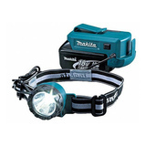 Makita Otsavalaisin Led STEXBML800