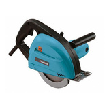 Makita Metallipyörösaha 4131J