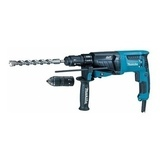 Makita Poravasara SDS-Plus HR2631FTJ