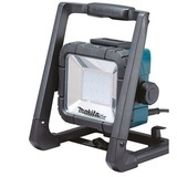 Makita LED-valaisin DEADML805