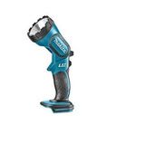 Makita Valaisin DEADML185