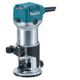 Makita Käsijyrsin RT0700CJ