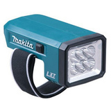 Makita Led-Valaisin BML186