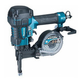 Makita Betoninaulain AN250HC