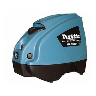 Makita Kompressori MAC610